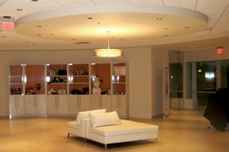 FreSpa Salon Gilbert & Mesa, AZ