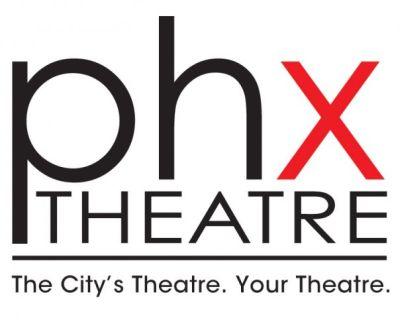 phx_thea_logo(3).jpg