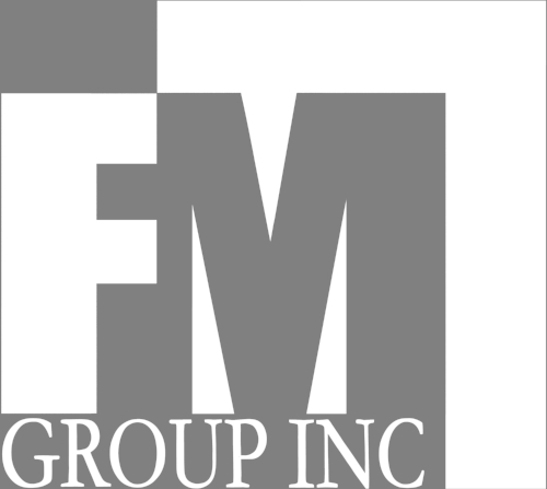 FM GROUP INC