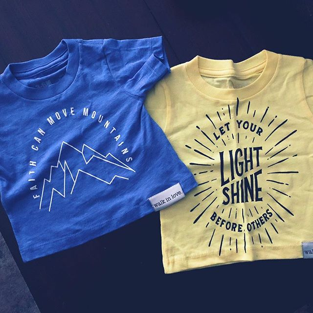 "We are learning that we are meant to be caretakers, nurturers and connecters. Or as S would like to say ""superheroes."" Link in bio to the latest blog post on 7 of our most frequently asked questions about #adoption . #adoptionjourney #life #home #family #atx Thanks @walkinlove for these adorable tees!"
