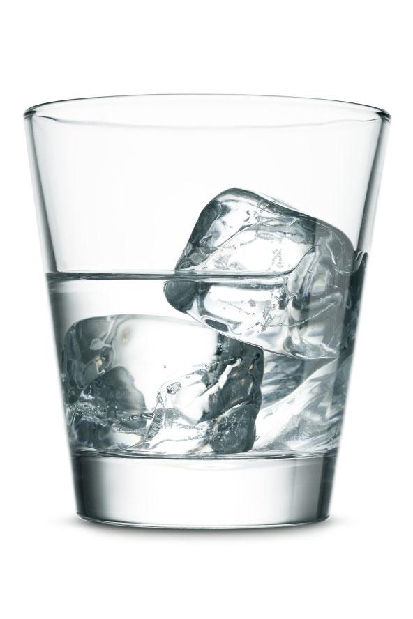 vodkaglass.jpg