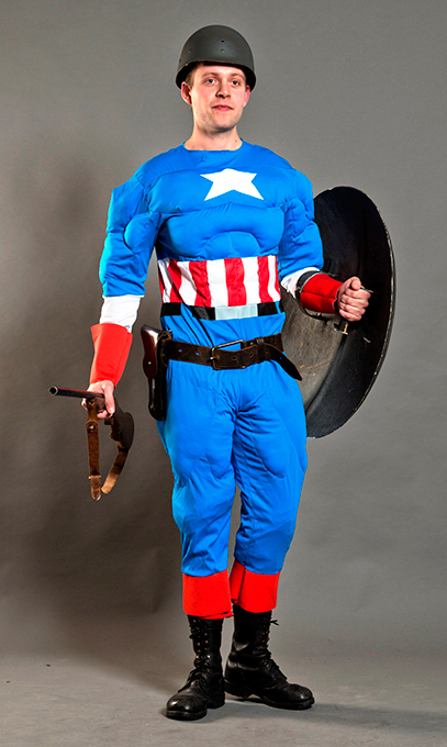 superhelte_captain-america.jpg