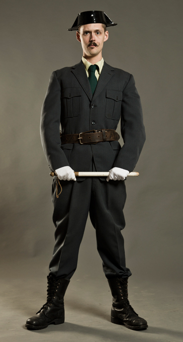 uniform_guardia.jpg