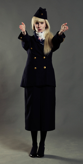 uniform_stewardesse.jpg