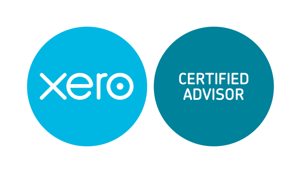 Xero Advisor.png