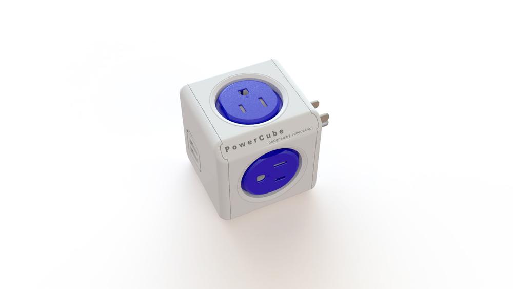 4200_Original USB.jpeg