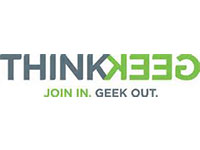 thinkgeeklogo.jpg