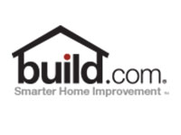 build_logo.jpg