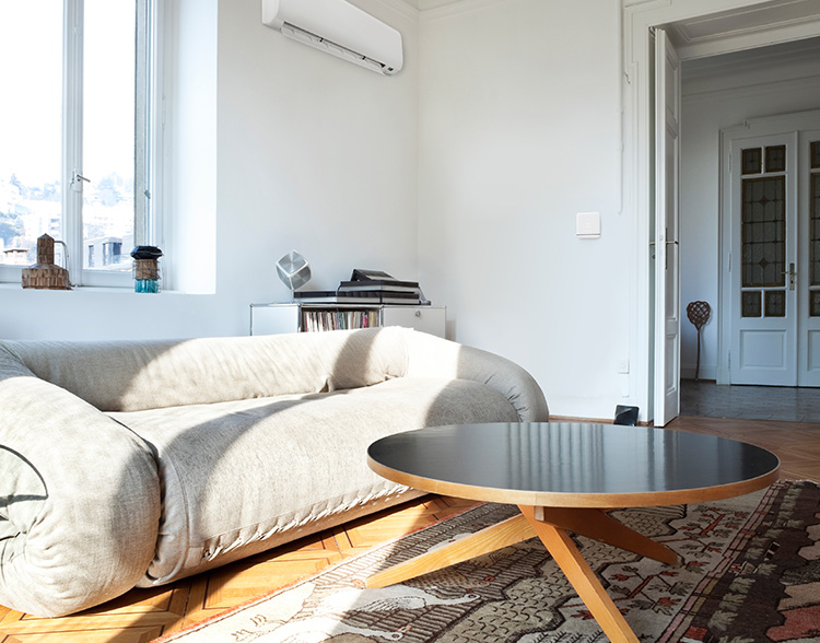 smart-ac-control-in-living-room.jpg