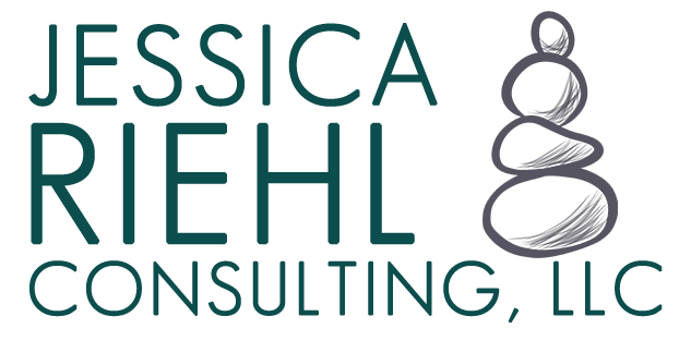 JESSICA RIEHL CONSULTING