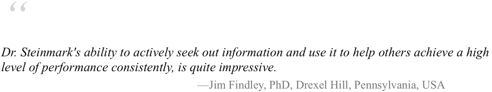 Testimonial (Jim Findley)-sized.png