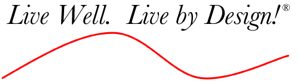 Live Well.  Live by Design!® (v10.8.2014).png