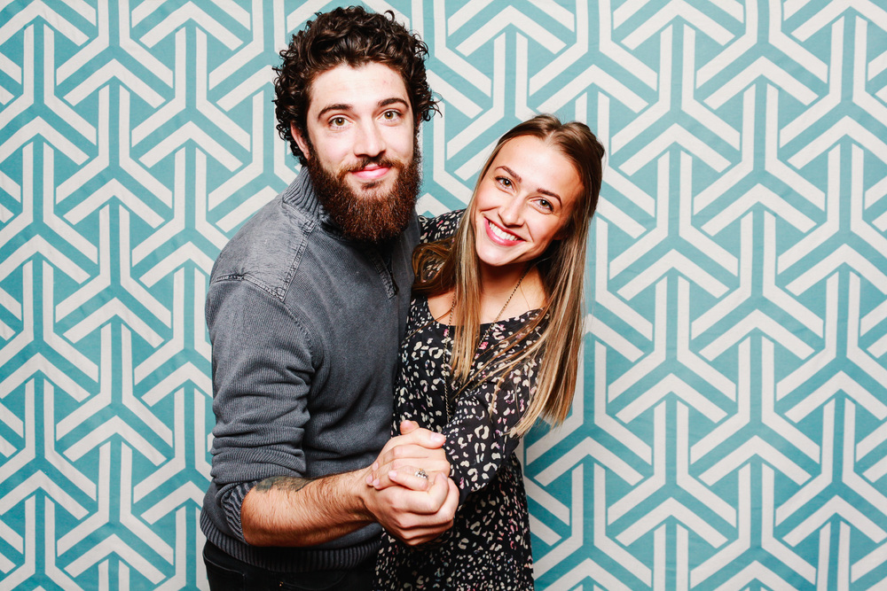 grin-and-bear-booth_photobooth-chicago-104545.jpg