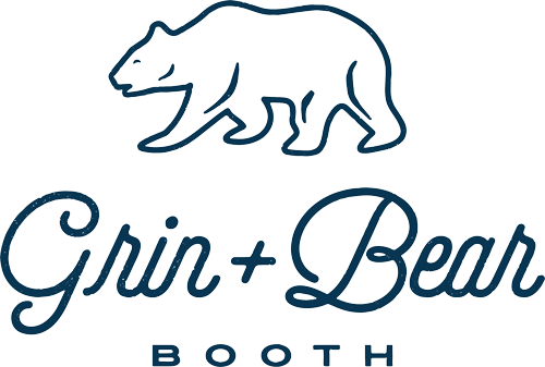 Chicago Open Air Photobooth Rentals & Permanent Installations | Grin + Bear Booth