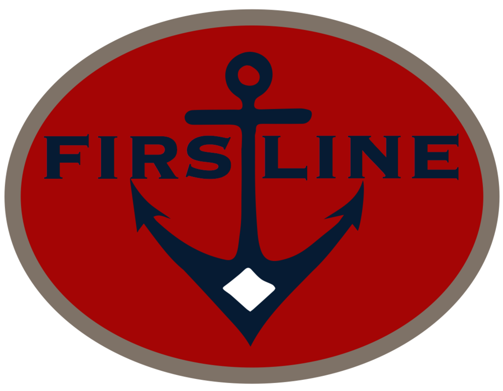 Firstline Logo.jpg