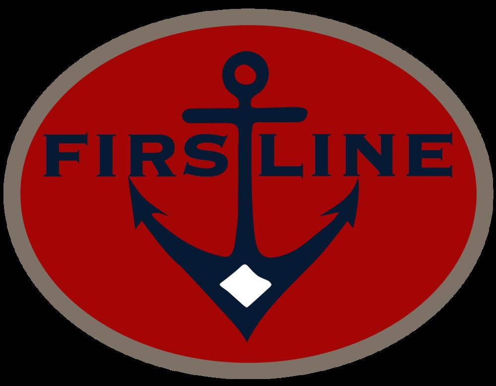 Firstline Logo.jpg