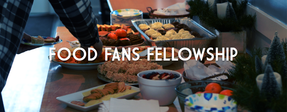 Food Fans Fellowship Web Banner.png