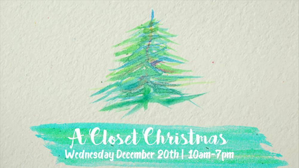 A Closet Christmas blank.png