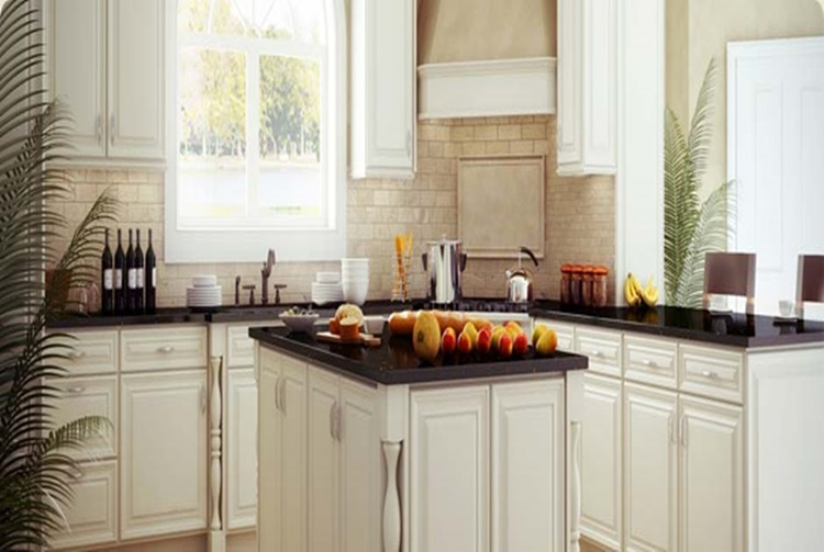 Cabinet Collections — Smith Kitchens