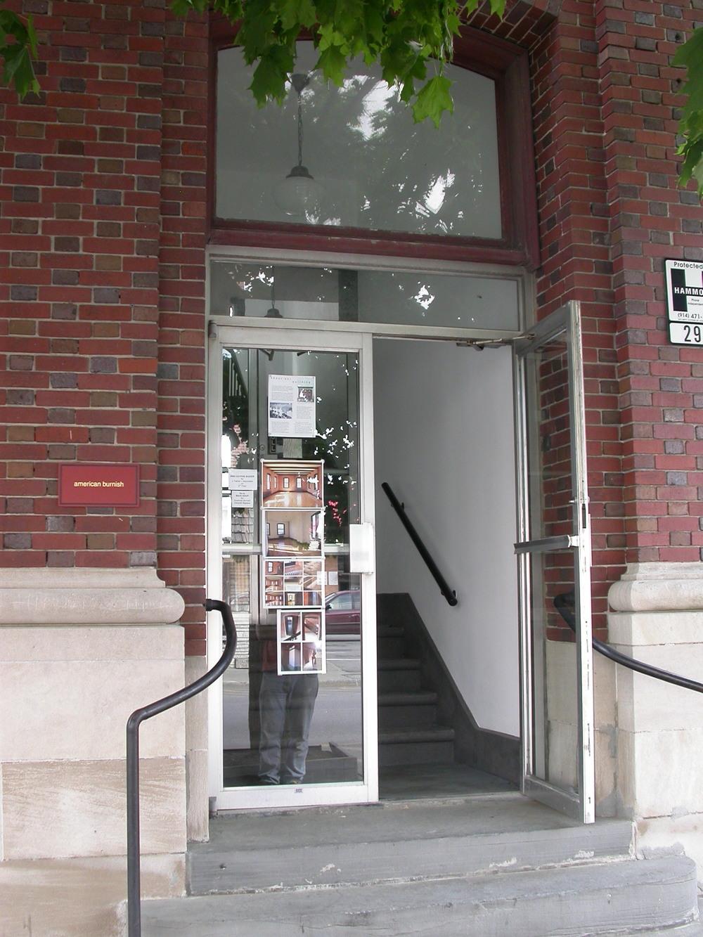 entry B4.JPG