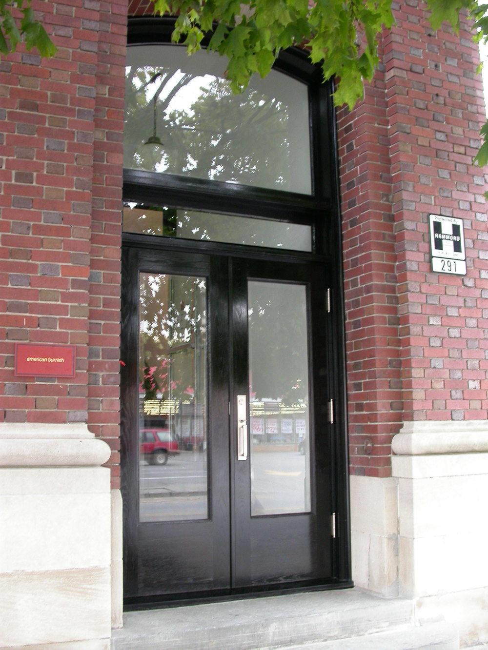 entry AF.JPG