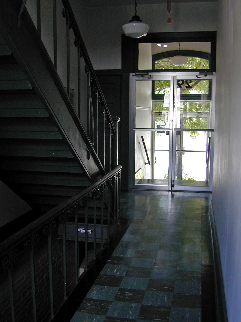 hall entry B4.JPG