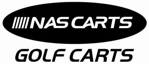 Store Logo with GOLF CARTS.jpg