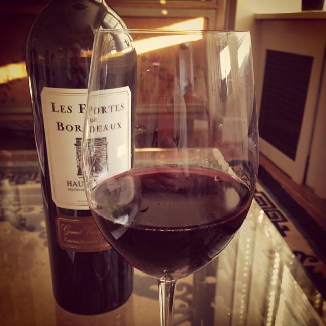 Vino Saturday #wine #saturday #lazyafternoon #vino #lovelife
