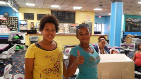 Lyncourt youth bowling august 2013 024.JPG