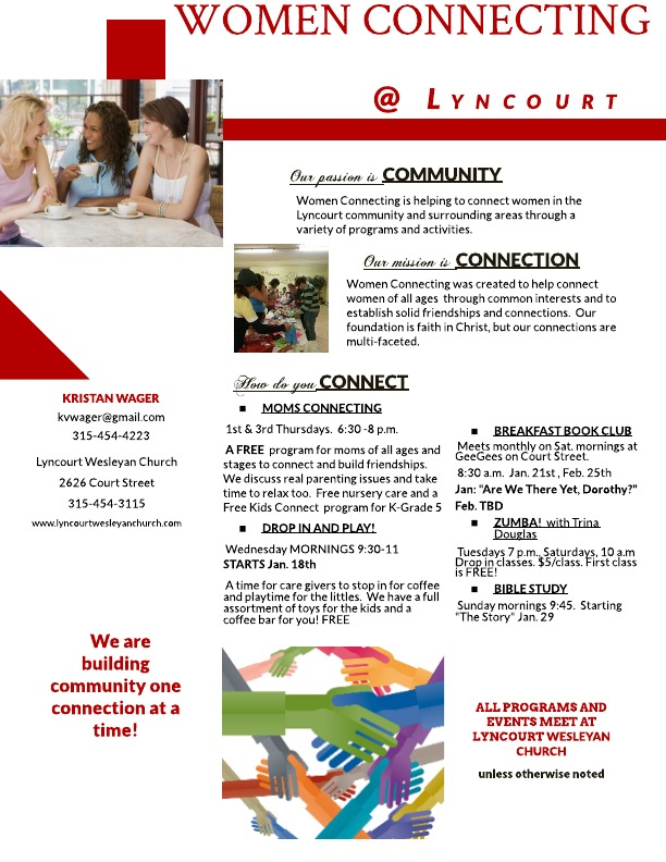 women connecting poster - 2 Column Flyer-Red (1).jpeg