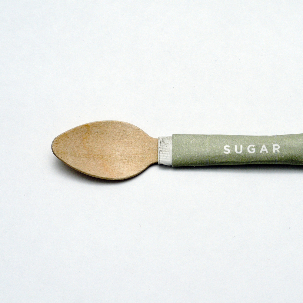 Sugar Spoon