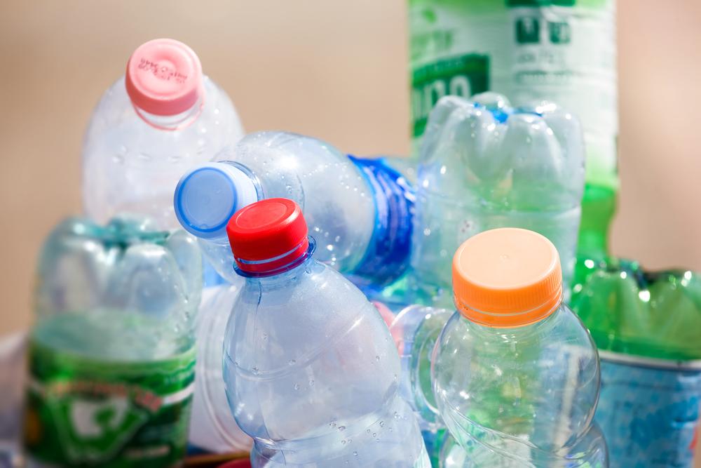 bigstock-Plastic-Bottles-5277513.jpg
