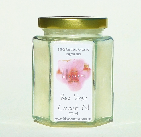 Coconut Oil comp.jpg