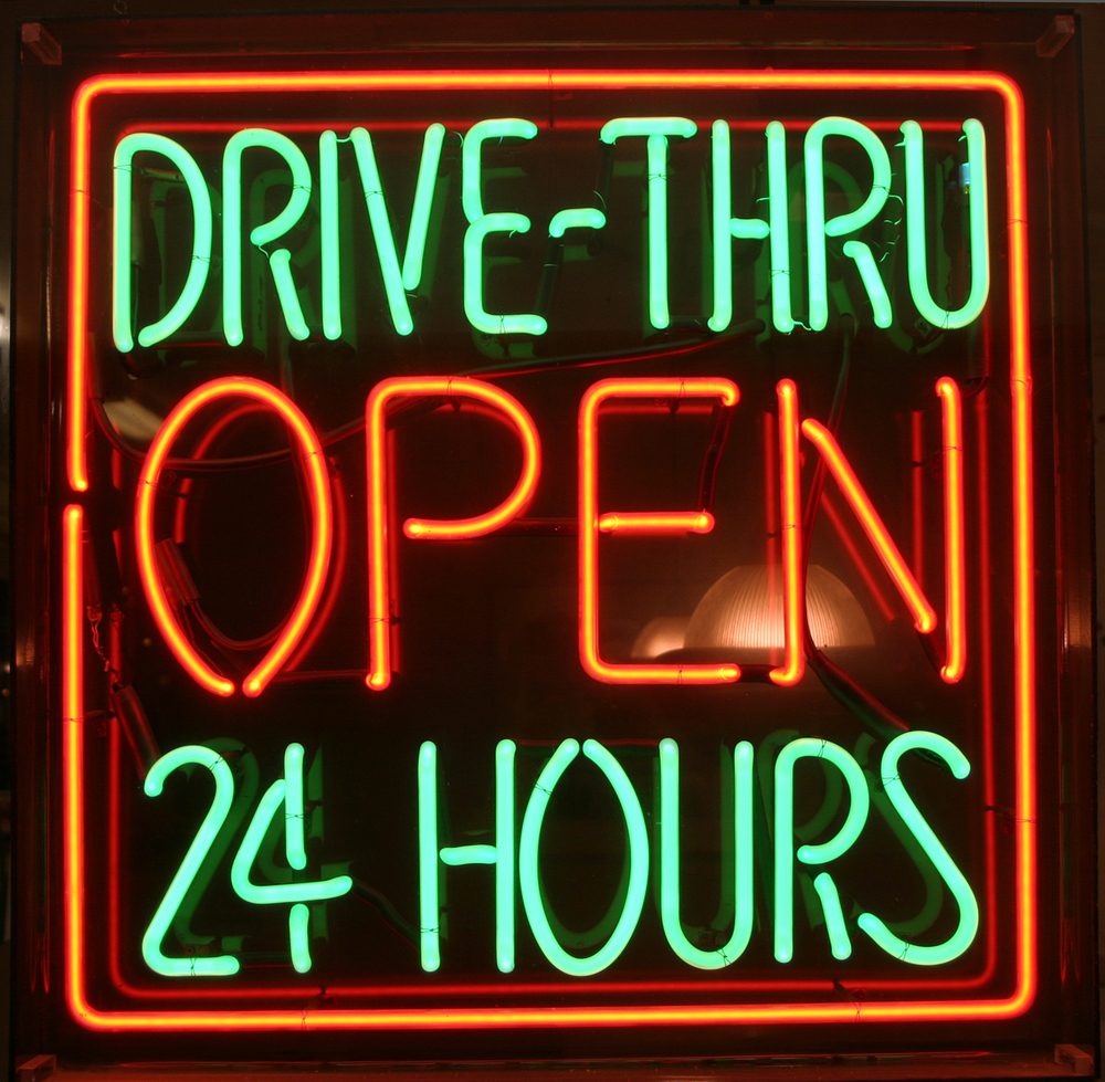 bigstock--neon-sign-series-DRIVE-THRU-25904909.jpg
