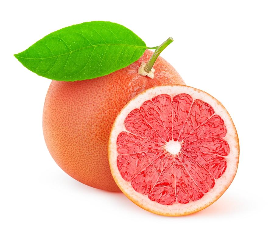Pink Grapefruit.jpg