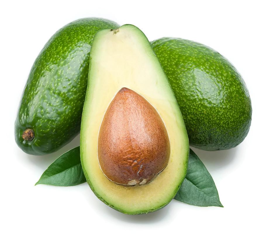blossomeco-Avocado-Fotofuze.jpg