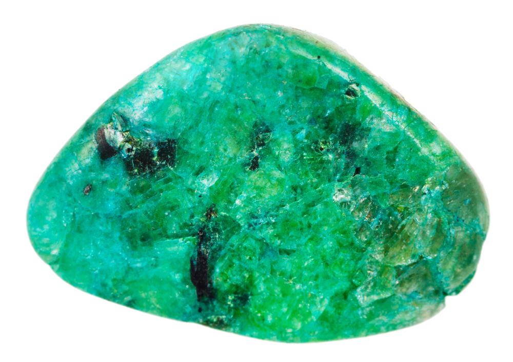 bigstock-Chrysocolla-Mineral-48515156.jpg