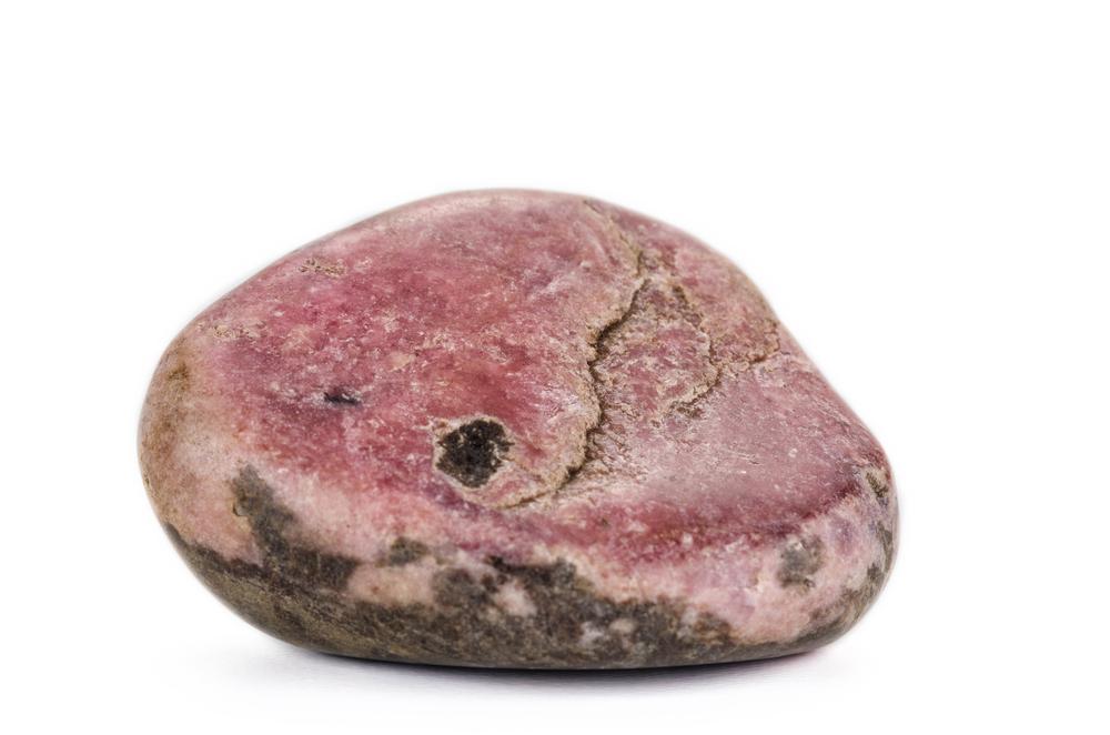 bigstock-Rhodonite-Gem-Stone-55729538.jpg