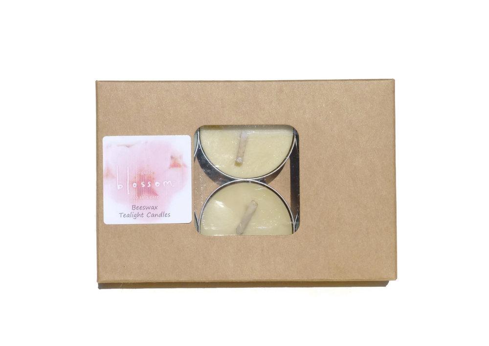 BW Tealight Box.jpg