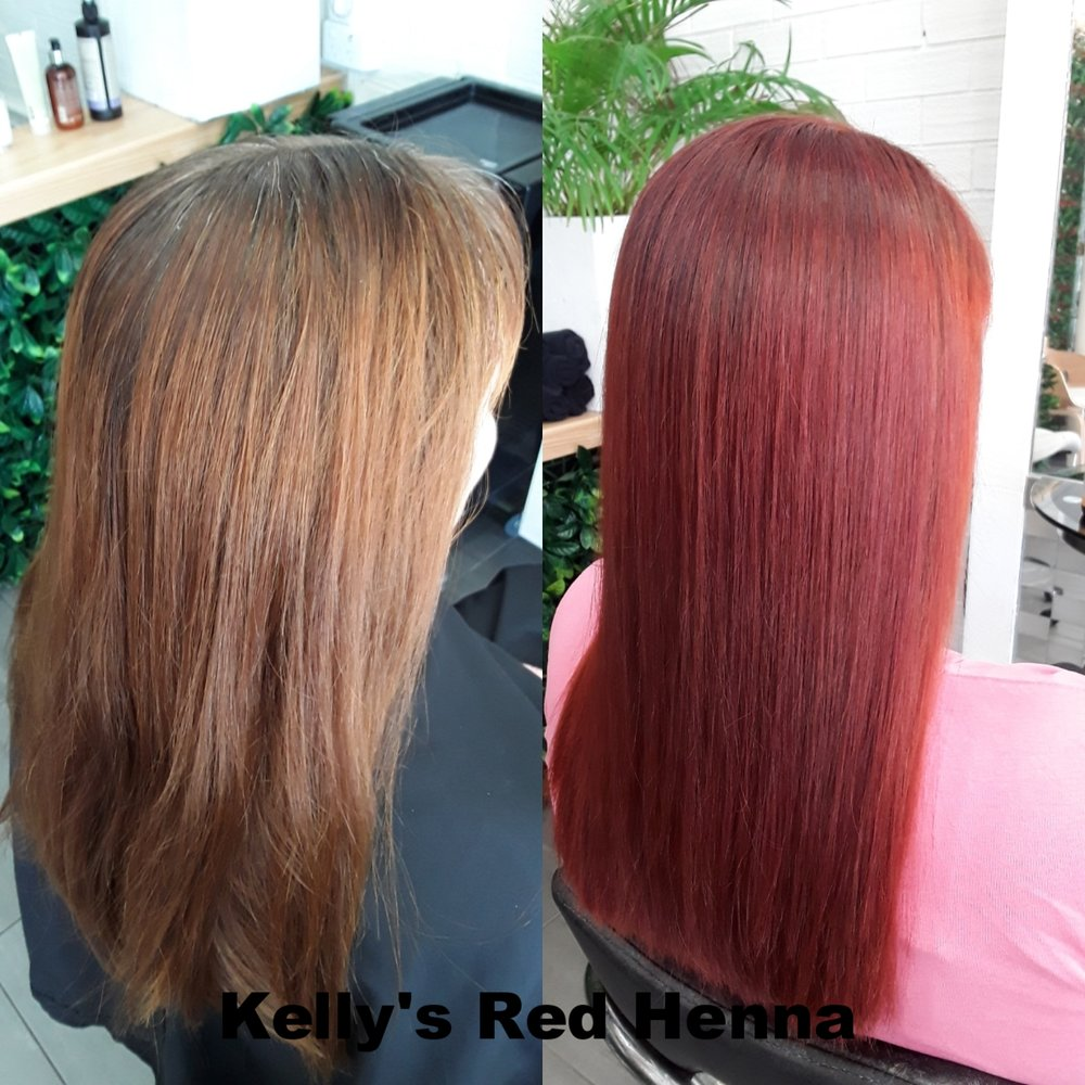 Kelly Henna 1.jpg