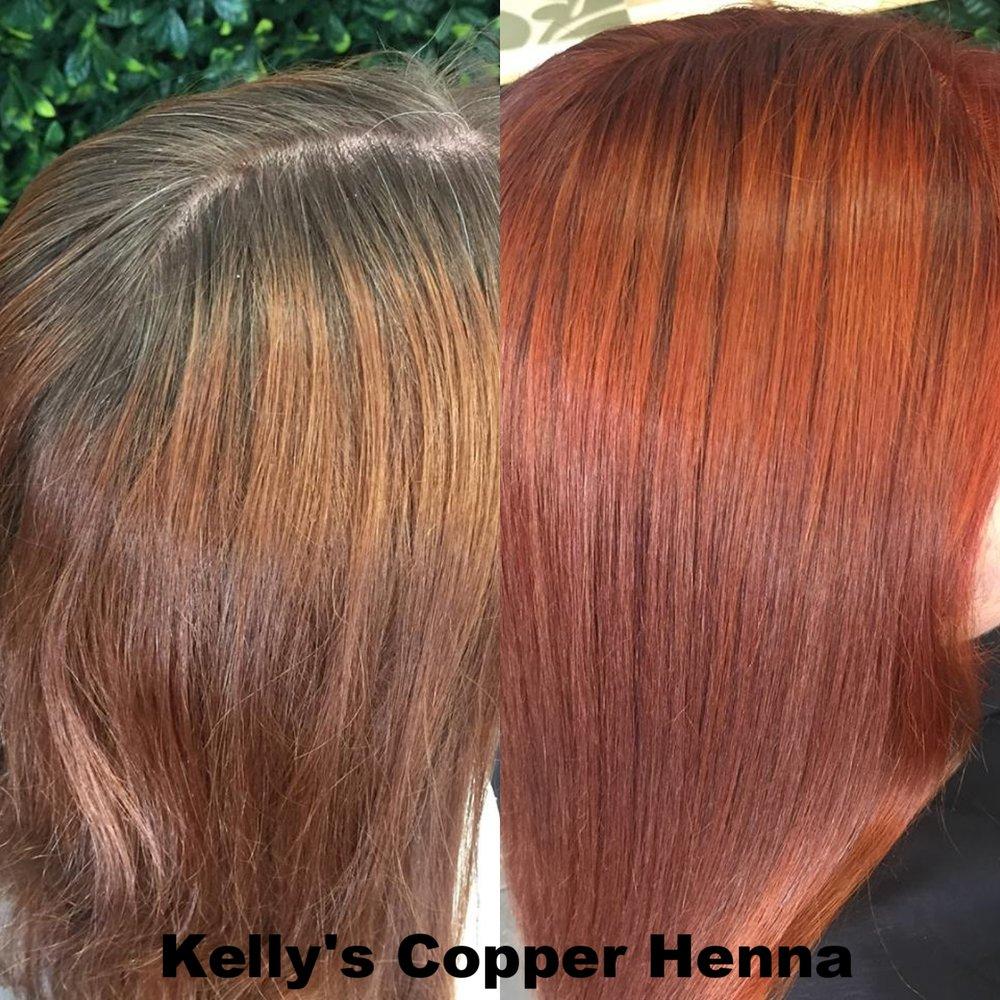 Kelly Henna 2.jpg