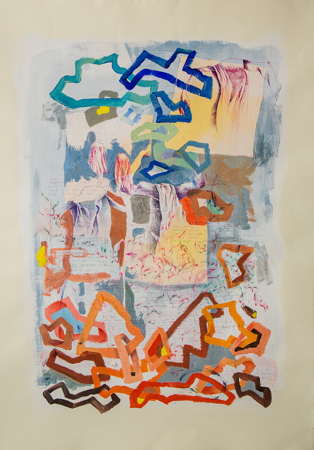 Untitled Painting no. 2.jpg