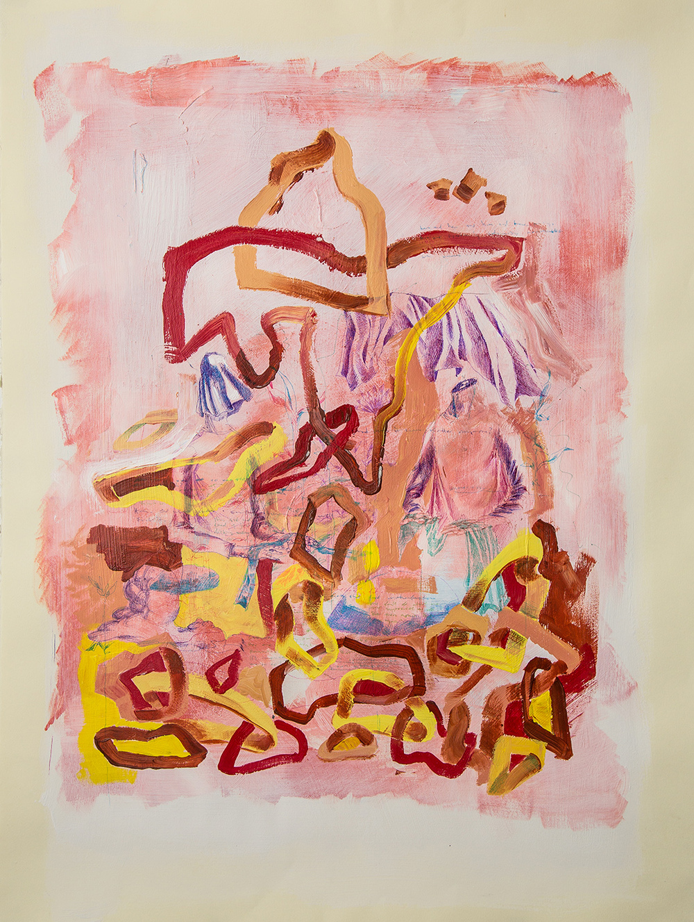 Untitled Painting no. 3.jpg