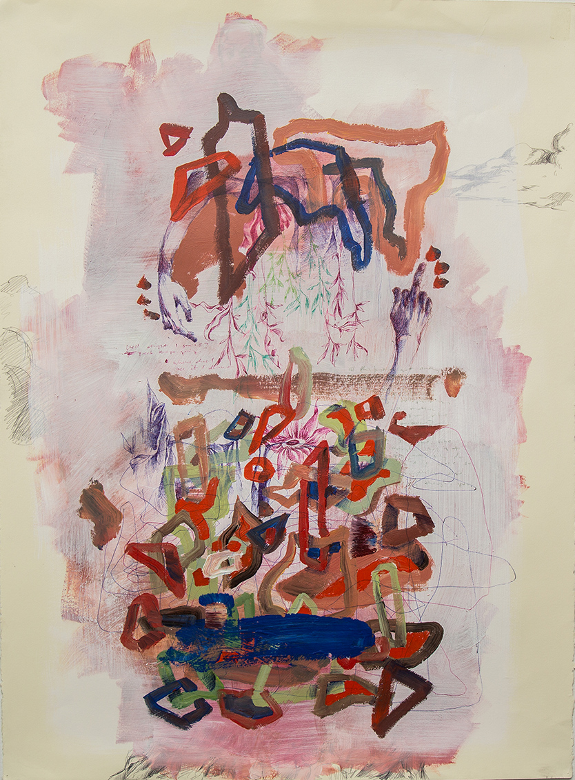 Untitled Painting no. 4.jpg
