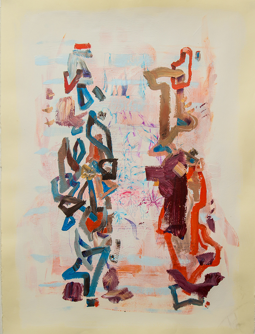 Untitled Painting no. 5.jpg