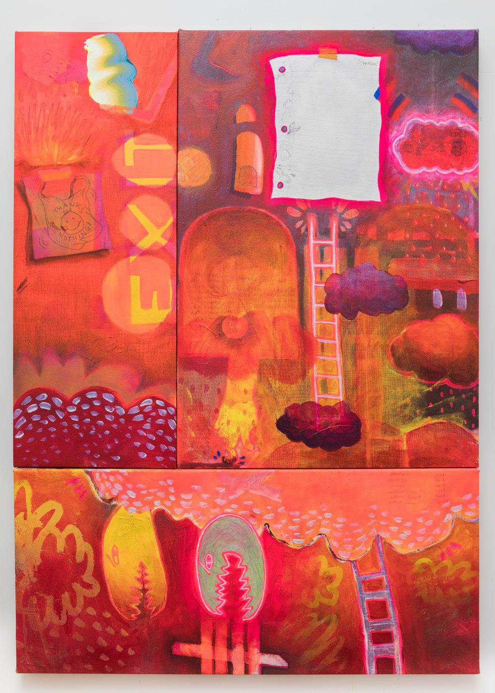 painting-(7-of-25).jpg