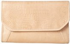 Lauren Merkin Molly Clutch, $275