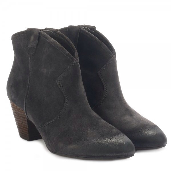 Ash Anke Bootie, $198.