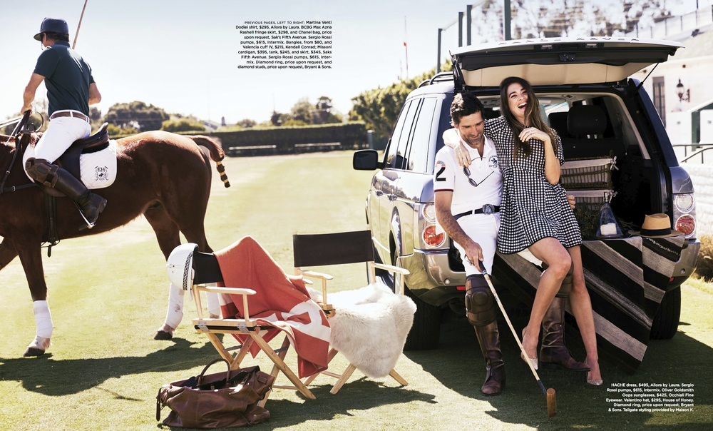 POLO15.Features.picnic2.jpg
