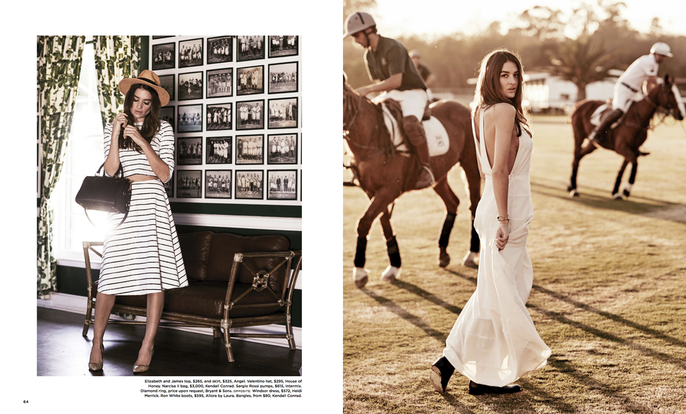 POLO15.Features.stripes2.jpg